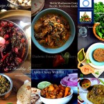 DFT Seasonal Greens Recipes