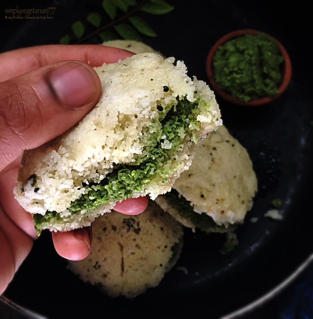 MTR Rava Idli Sandwiches Instant Breakfast Mix