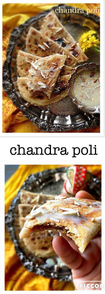 Chandra Poli