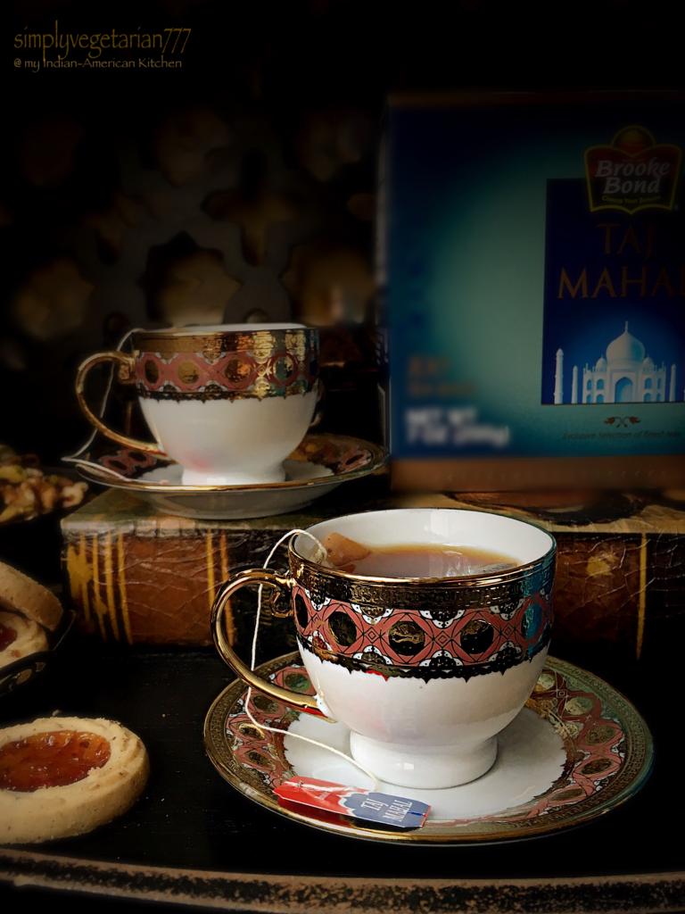 Mehfil-e-Taj Concert Series
