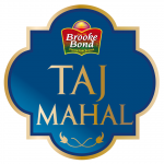taj-mahal-logo