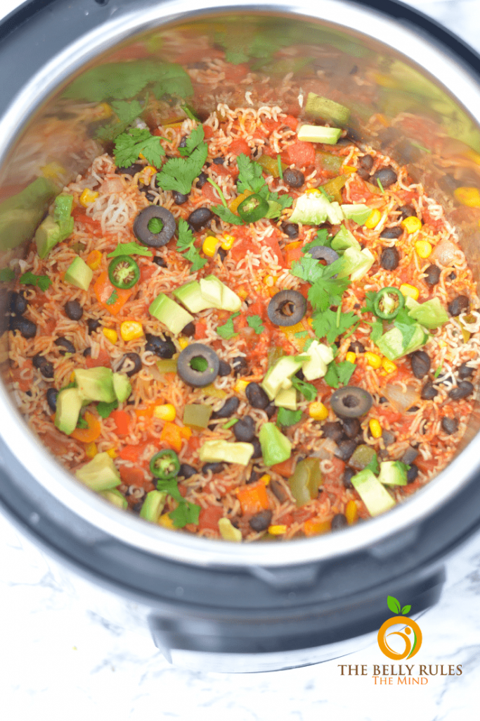 You have to bookmark, save, and share this Collection of 20 Plus Mexican Vegetarian Instant Pot Recipes. It is a foodie's galore of good Mexican Vegetarian Recipes that are finger licking good. Try one or Try all, you won't be disappointed. #instantpotmexicanrecipes #instantpotmexicanvegetarian #healthymexicanrecipes #mexicanvegetarianrecipes #kidsfriendlyrecipes #mealplanmexican