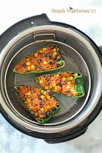 air fryer lid recipes